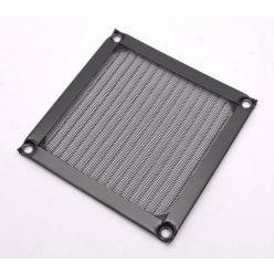 PRIMECOOLER PC-DFA92B, hliníkový prachový filtr pro 92mm ventilátor