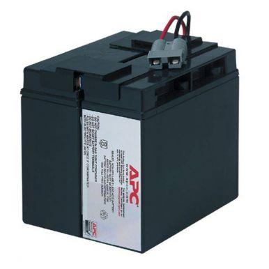 APC Baterie kit RBC7 pro SU700XLI,SU1000XLI,SU1400I,SUVS1400I,BP1400I