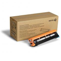 Xerox Drum 6515,6510, 48 000 s.,Cyan
