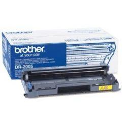 Brother DR-2005 (HL-2035/2037, do 12 000 str.)