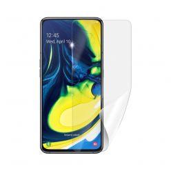 Screenshield SAMSUNG A805 Galaxy A80 folie na displej
