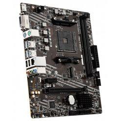 MSI A520M-A PRO