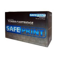 SAFEPRINT toner pro OKI C3520MFP/C3530MFP/MC350/MC360 (43459324/black/2500K)