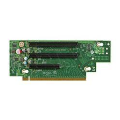 Intel 2U Riser A2UL8RISER2 (3 Slot) pro WildCat Pass