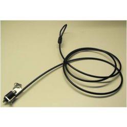 Lenovo TP Security Cable Lock - zabezpečení NTB/PC/LCD přes Kensington slot