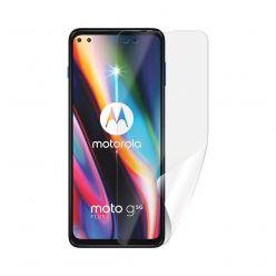 Screenshield MOTOROLA Moto G5G Plus XT2075 folie na displej