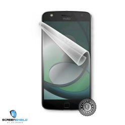 Screenshield™ MOTOROLA Moto Z Play XT1635-02 ochranná fólie na displej