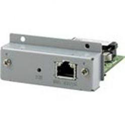 Interface Star Micronics IFBD-HE07 -TSP7,TSP8,TSP828,TSP650,TUP500,TCP3,4-Ethernet rozhraní