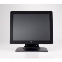 """Dotykové zařízení ELO 1723L, 17"""" dotykový monitor, USB, iTouch+, multitouch, černý"""