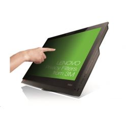 Lenovo TP ochranná fólie 3M Privacy Filter pro M900z/M910z Touch
