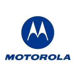 Držák Motorola DS4208, pro upevnění na stůl
