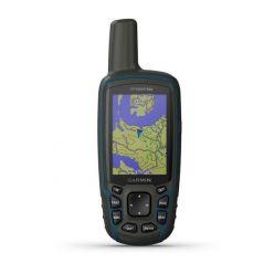 Garmin GPSMAP 64x PRO +TOPO Czech PRO