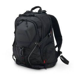 "Dicota Backpack E-Sports 15"" - 17.3"""