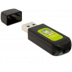 Navilock NL-701US USB 2.0 GPS přijímač u-blox 7