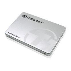 """Transcend SSD220S 960GB, 2.5"""" SSD, TLC, SATA III, 550R/500W"""
