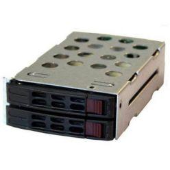 Supermicro MCP-220-82619-0N