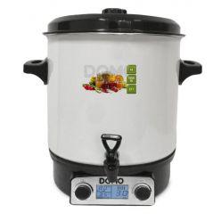 Zavařovací hrnec DOMO DO42324PC