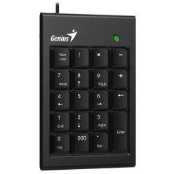 Genius NumPad 100
