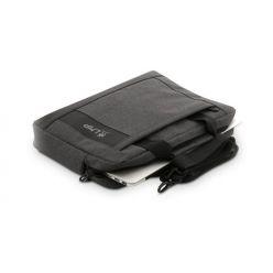 "LMP Traveller 230 Notebook Bag Macbook-Air-Pro 13"""