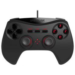 STRIKE NX bezdrátový gamepad pro PS3