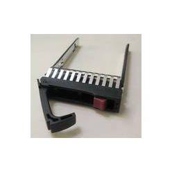 """HP náhradní hot-plug tray 2,5"""" rámeček pro servery řady HP G6 a G7"""