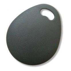 Klíčenka ECO EM125kHz, černá