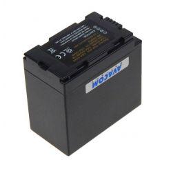 Baterie Panasonic CGA-D54S,CGA-D54SE Li-ion 7.2V 6000mAh 43.2Wh