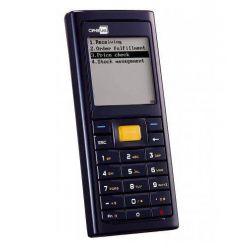 Terminál CipherLab CPT-8231C CCD, přenosný terminál,4MB, WLAN&BT, bez stojánku