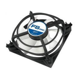 Arctic F8 PRO, ventilátor 80x34mm, 2000rpm, 3-pin
