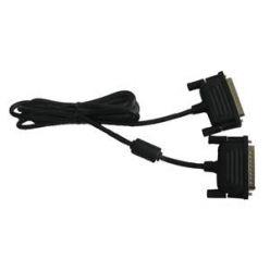 BIXOLON Paralelní kabel pro STP-103II/STP-103/STP-131