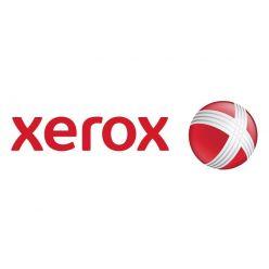 Xerox NAT kit 152S06426 pro Phaser 8560