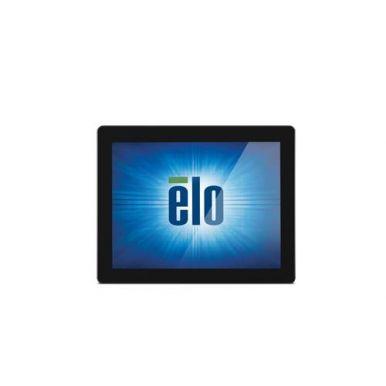 """Dotykové zařízení ELO 1590L, 15"""" kioskové LCD, SecureTouch, USB&RS232, bez zdroje"""