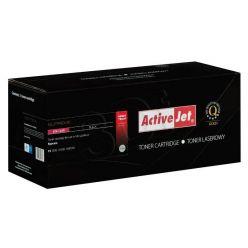 ActiveJet náhrada za toner KYOCERA FS-1030, černý, 5200 stran