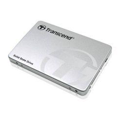 """Transcend SSD220S - 120GB, 2.5"""" SSD, TLC, SATA III, 550R/450W"""