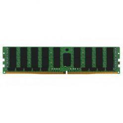 Kingston DDR4 8GB DIMM 2666MHz CL19 ECC Reg SR x8 pro Dell