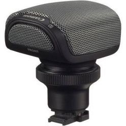 Canon SM-V1, 5.1 mikrofon pro kamery Canon r.v.2010