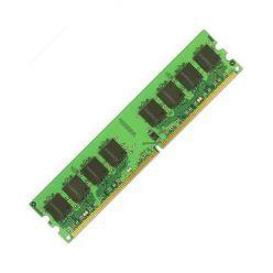 DELL 2GB paměťový modul pro vybrané počítače Dell - DDR2-800 UDIMM