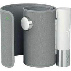 Withings BPM Core chytrý tlakoměr s EKG digitálním stetoskopem, ECG senzorem a WiFi