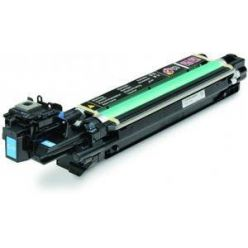 Epson azurový fotoválec pro Epson AL-C3900, 30.000 stran