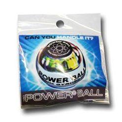 Powerball sada náhradních dílů k Powerball 250Hz