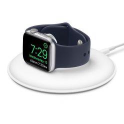Magnetický nabíjecí dok pro Apple Watch
