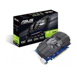 ASUS Phoenix GeForce GT 1030 OC edition