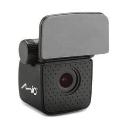 Kamera do auta MIO MiVue A30, přídavná pro kamery MiVue