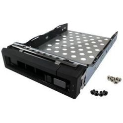 Qnap HDD Tray for TS-x79U series