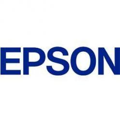 EPSON Fixační olejový válec AcuLaser C4000/PS