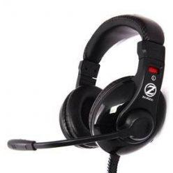 Zalman ZM-HPS200, Herní sluchátka s mikrofonem