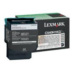 Lexmark černý fotoválec pro C54x,X54x, 30000 stran