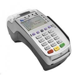 FiskalPRO pokladna EET VX520 GSM, bez baterie, platební karty