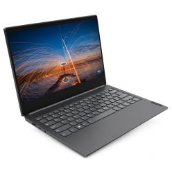 Lenovo ThinkBook Plus šedý
