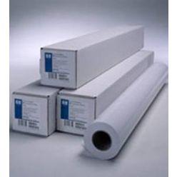 """HP 610/30.5m/Universal Instant-dry Gloss Photo Paper, 610mmx30.5m, 24"""", role, Q6574A, 190 g/m2, foto papír, lesklý, bílý, pro ink"""